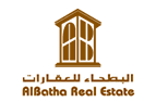 Albatha Real Estate